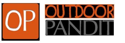Outdoor Pandit